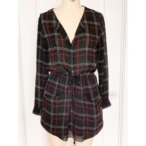 Dress by top designer A.L.C.